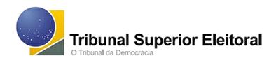 logo_TSE