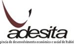 logo_adesita