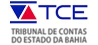 logo_tceba
